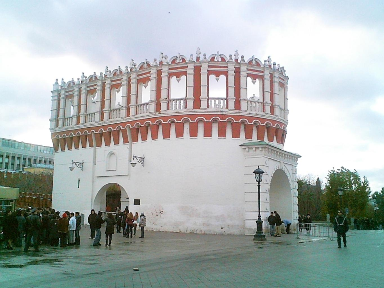 Moskva5