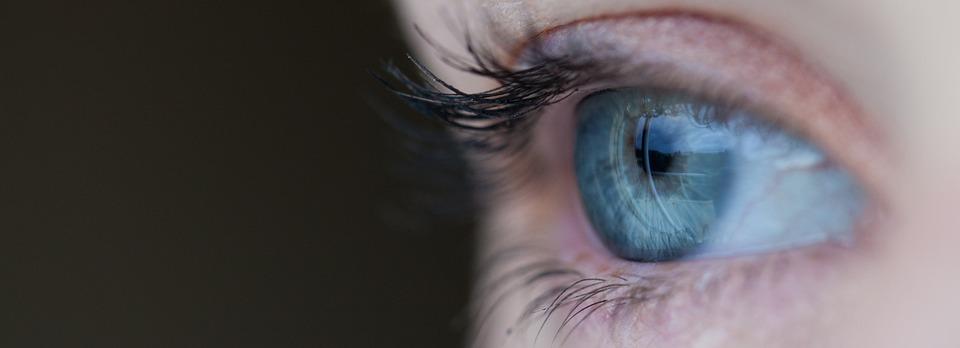 eye-691269_960_720