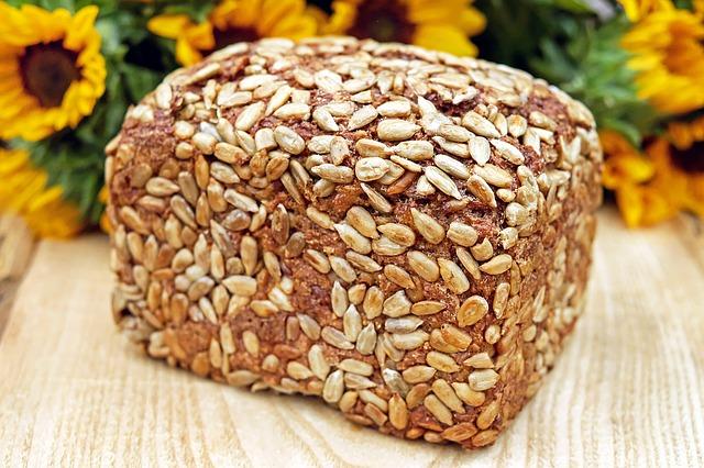 bio chléb.jpg