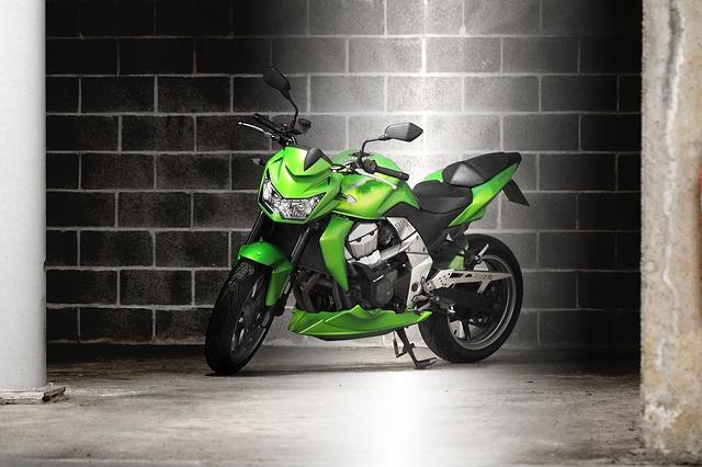 supersport motorka.jpg