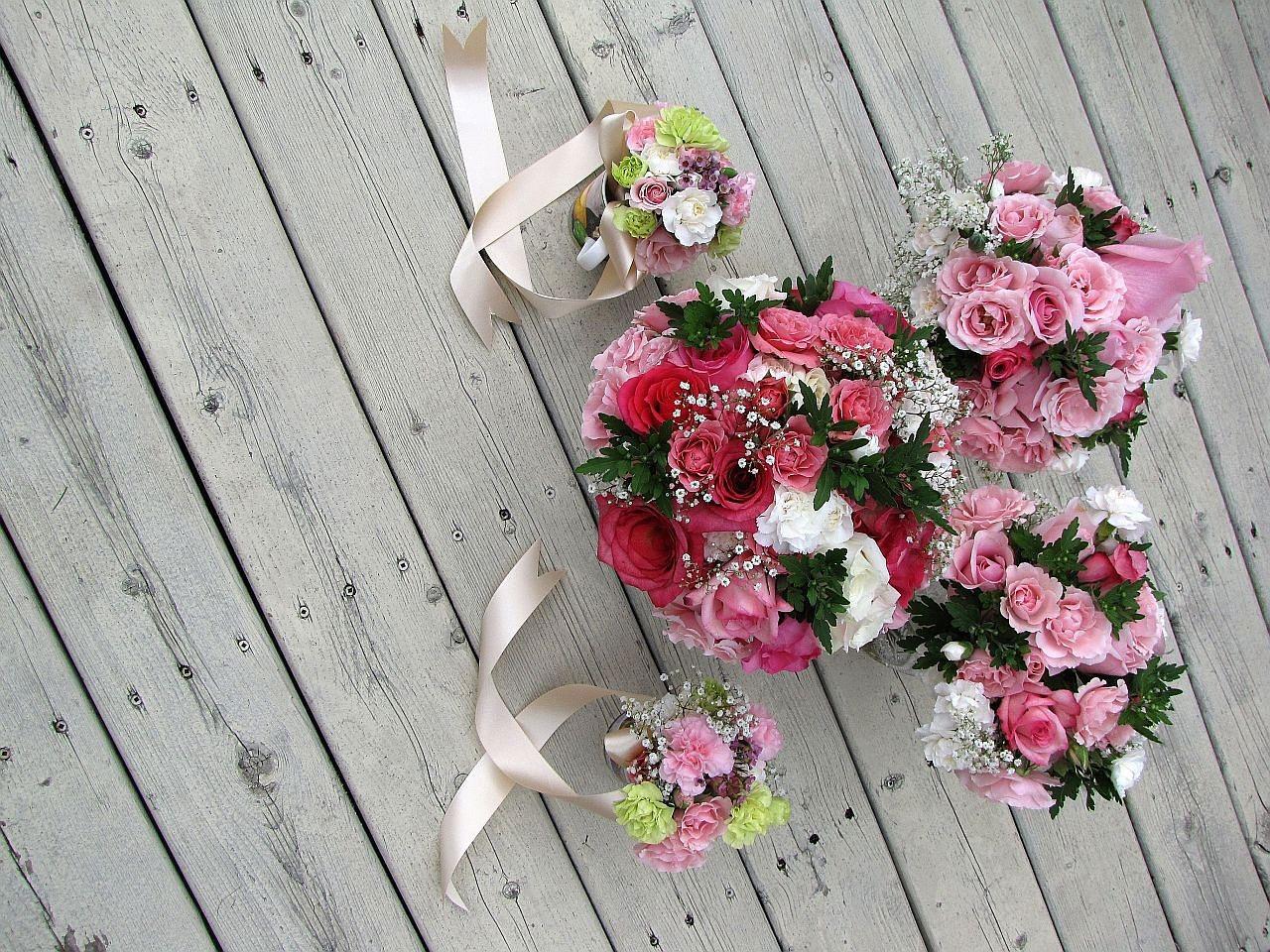 wedding-13859_1280